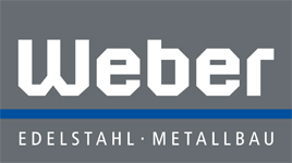 Weber Edelstahl
